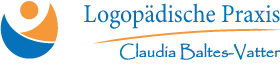 Logopädie am Kranzplatz